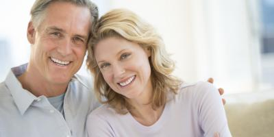 Dental Implants vs. Dentures: Which Is Right for You?, Anchorage, Alaska