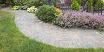 Custom Home Builders Share Tips to Enhance Your Home's Curb Appeal, Lawler, Iowa