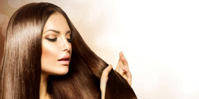 How to Choose the Right Hair Products, Denver, Colorado