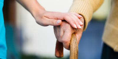 5 Frequently Asked Questions About Hospice Care, Whitefish, Montana