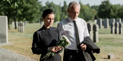The Benefits of Funeral Preplanning, Morehead, Kentucky