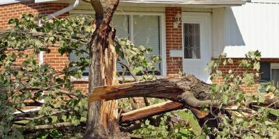 Top 3 Home Maintenance Tasks to Avoid Bigger Problems, Albemarle, North Carolina
