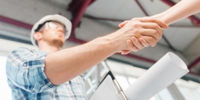 4 Signs Your Business Needs Commercial Construction & Renovation, Mountain Home, Arkansas