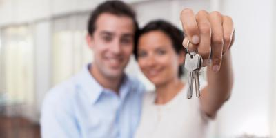 3 Reasons Why Homeowners Should Have an Extra Set of Keys, Norwood, Ohio