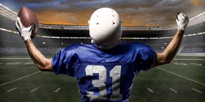 Book Your Discount Hotel for Penn State Football Games, New Columbia, Pennsylvania