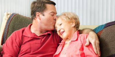 Do's & Don'ts of Providing Senior Care at Home, North Bend, Washington