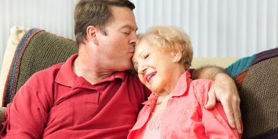The Early Symptoms of Alzheimer's Disease, Kahului, Hawaii