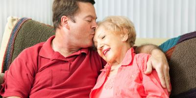 A Guide to Elderly Care After a Loved One Is Diagnosed With Alzheimer's, Minneapolis, Minnesota