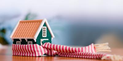 NY Mortgage Banker Explains the Pros & Cons of House Hunting in Fall & Winter, Amherst, New York