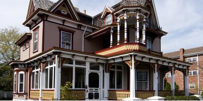A Guide to HVAC Installation in Historic Homes, Lake Wazeecha, Wisconsin