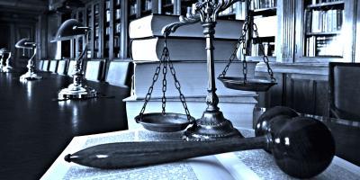 Attorney Advises 3 Best Tips When Filing Personal Injury Claim, Nashua, Iowa