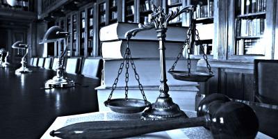 Attorney Advises 3 Best Tips When Filing Personal Injury Claim , Nashua, Iowa
