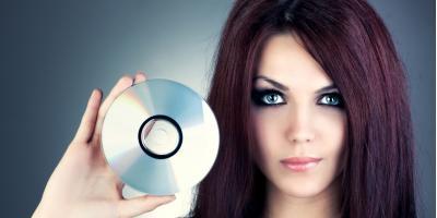 The Benefits of Professional Video Transfer, Minneapolis, Minnesota