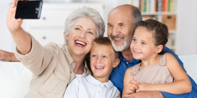 Upcoming Events You Won't Want to Miss at GrandeVille Senior Living Community, Greece, New York