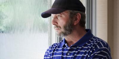 How to File a Claim After a Spring Storm, Saltillo, Nebraska