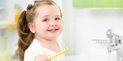 3 Powerful Ways Pediatric Dentists Help Prevent Cavities, Campbell, Wisconsin