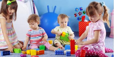How to Help Your Child Handle Transitions, Lincoln, Nebraska