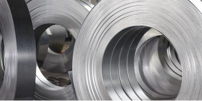 Top Metal Supplier Answers Your FAQs, Sharonville, Ohio