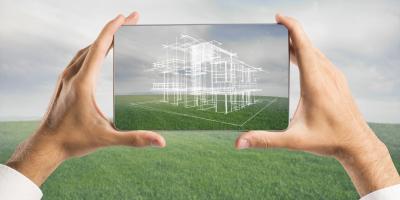 4 Factors to Keep In Mind About Custom Built Homes, Dardenne Prairie, Missouri