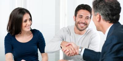 4 FAQ About Bankruptcy, Denver, Colorado