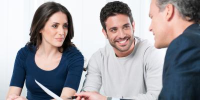 Your Guide to Money Market Accounts, Totowa, New Jersey