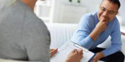 The Top 3 Benefits of Counseling, Lorain, Ohio