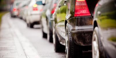 4 FAQ About Anti-Lock Brakes, Meriden, Connecticut