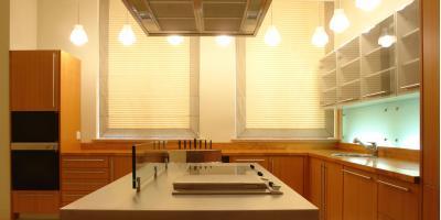 Moving Into a New Home? 3 Kitchen & Bathroom Remodeling Ideas, Washington, Ohio