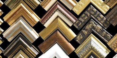 Make Framing Services Quicker With These 4 Tips, Honolulu, Hawaii