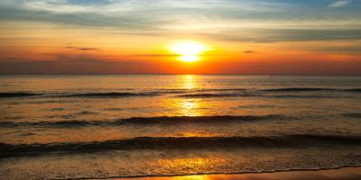 Why You Should Consider Vacation Home Sales in Gulf Shores, Gulf Shores, Alabama
