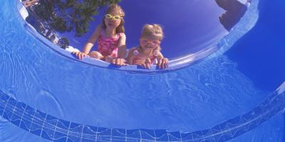 A Guide to Water Chlorination, Carlsbad, New Mexico