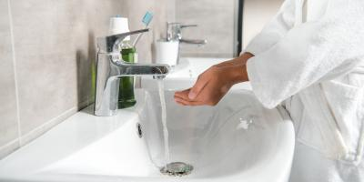 3 Benefits of Professional Drain Cleaning, Anchorage, Alaska