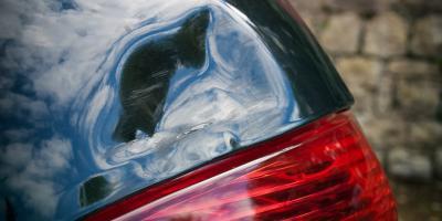 3 Common Mistakes Made When Seeking Paintless Dent Repair, Florissant, Missouri
