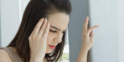 How Balance Therapy Can Help People With Vertigo, Lincoln, Nebraska