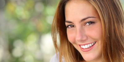 Achieve a Natural Glow With These Skin Care Do's & Don'ts , New Providence, New Jersey
