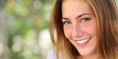 The Pros & Cons of Teeth Whitening, Montgomery, Ohio