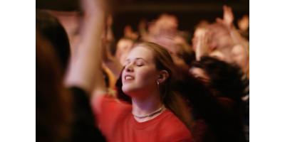 What's Happening at Oak View Baptist Church, High Point, North Carolina