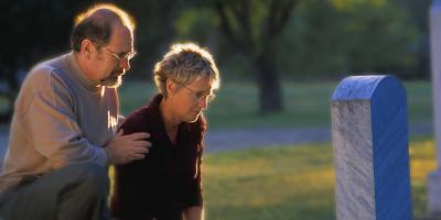 5 Tips for Keeping Your Loved One's Headstone Clean, Rochester, New York