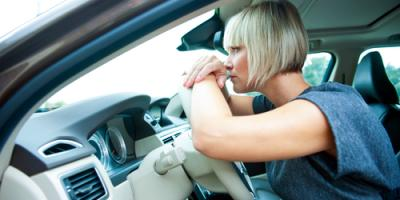 3 Major Clues Your Car Requires Auto Repair Services Immediately, Greece, New York