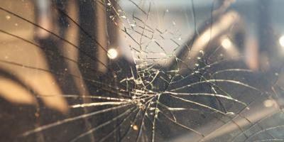 3 Ways to Protect Your Windshield From Hail, Lincoln, Nebraska
