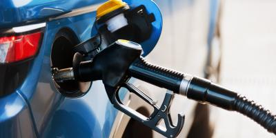7 Ways to Improve Your Car's Gas Mileage, Cookeville, Tennessee
