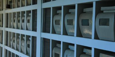 3 Options for Handling Your Loved One's Cremated Remains, Guilford Center, Connecticut