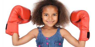 Norwalk, CT, Fitness Center Offers Exciting Summer Youth Classes, Norwalk, Connecticut