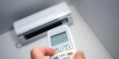 Do You Need Air Conditioner Repair? 3 Common Causes of Uneven Cooling, Gray, Georgia