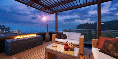 4 Questions to Ask Before Hiring a Custom Deck Builder, Plano, Texas