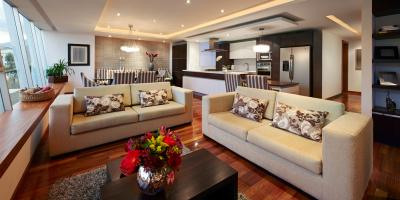 How To Find The Right Furniture Restoration Service For You, Cincinnati,  Ohio