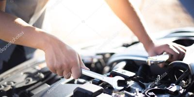 5 DIY Auto Repairs You Can Do to Save Money, Morehead, Kentucky