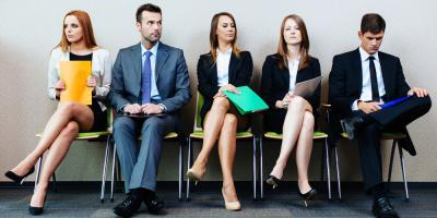 The Do's & Don'ts of Interviewing for a Job, Huntington, New York