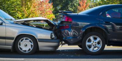 A Guide to New York Accident Liability Law, Rochester, New York