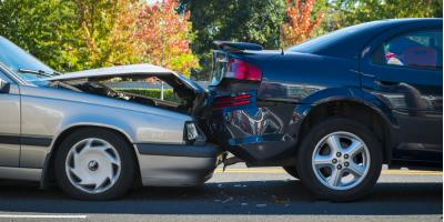How to Avoid Common Causes of Auto Insurance Claims, Lincoln, Nebraska